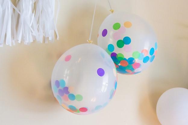 balloonAA